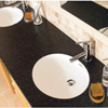 Bathroom Design Exmouth bathroom installations exmouth