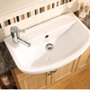 Bathroom Designer Exmouth