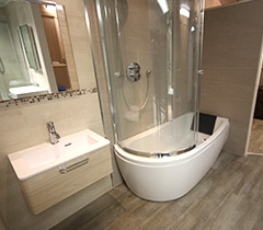Bathroom Design Exmouth bedroom designers exmouth